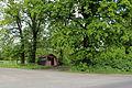 2012-05 Kościelna Wieś 03.jpg