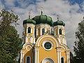 2012-07-11 Гатчинский Павловский собор (исходный файл для панорамы 3).jpg