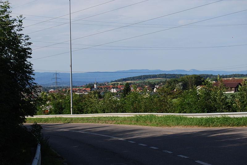 File:2012-07-18-Regiono Arbergo (Foto Dietrich Michael Weidmann) 286.JPG