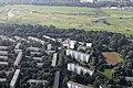 2012-08-08-fotoflug-bremen erster flug 0371.JPG