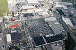 2012-08-08-fotoflug-bremen zweiter flug 0337.JPG