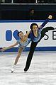 2012-12 Final Grand Prix 3d 674 Pang Qing Tong Jian.JPG