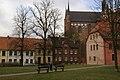 2012.02.25.111156 St. Georgen Amtsgericht Wismar.jpg