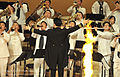 2012. 11. 해군 창설 67주년 축하순회 군악연주회 Rep. of Korea Navy Navy Symphonic Concert Commemorating 67th Anniversary of R.O.K. Navy (8202223540).jpg