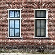 20120325 Turfsingel 64-74b Groningen NL (detail zuidgevel).jpg
