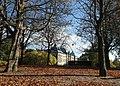 20121031070DR Dresden-Innere Neustadt Japanisches Palais.jpg