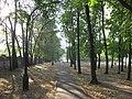 2012 - panoramio (289).jpg