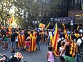 2012 Catalan independence protest (31).JPG