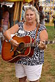 2012 Galax Old Fiddlers' Convention (7776554244).jpg