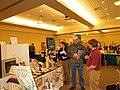 2012 Vendor Trade Show March 6 & 7 (6817171904).jpg