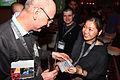 2012 WM Conf Berlin - Welcome gathering 9185.jpg