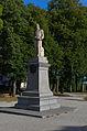 2012 août Chaumont 0021 statue Philippe Lebon.jpg