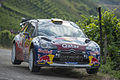 2012 rallye deutschland by 2eight dsc3911.jpg
