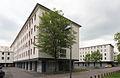 2013-05-02 Schloss Deichmannsaue, Bonn IMG 0275.jpg