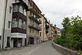2013-05-06 Bruneck 02 anagoria.JPG