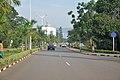 2013-06-05 05-37-38 Rwanda Kigali - Kacyiru.JPG
