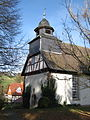 2013-10 Kirche Breitzbach.JPG