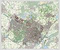 2013-Tilburg.jpg