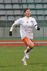 20130113 - PSG-Montpellier 067.jpg