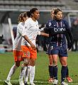 20130113 - PSG-Montpellier 095.jpg