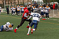 20130310 - Molosses vs Spartiates - 143.jpg