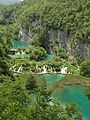 20130608 Plitvice Lakes National Park 151.jpg