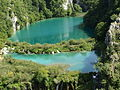 20130608 Plitvice Lakes National Park 277.jpg