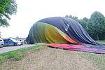 20130810 Köln Ballon pk 444.jpg