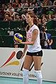 20130908 Volleyball EM 2013 by Olaf Kosinsky-0433.jpg