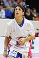 20131005 - Open LFB - Villeneuve d'Ascq-Basket Landes 006.jpg