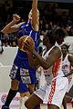 20131005 - Open LFB - Villeneuve d'Ascq-Basket Landes 073.jpg