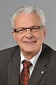 20131127 Bernhard Tenhumberg 0551.jpg