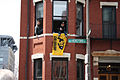 2013 Boston Marathon - Flickr - soniasu (79).jpg