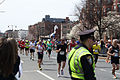 2013 Boston Marathon - Flickr - soniasu (96).jpg