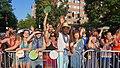2013 Capital Pride - Kaiser Permanente Silver Sponsor 25629 (8995987305).jpg