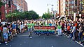 2013 Capital Pride - Kaiser Permanente Silver Sponsor 25710 (8996111979).jpg