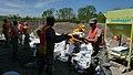 2013 Midwest flooding 130422-Z-XO647-020.jpg