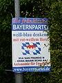 2013sep18 Prichsenstadt Bayernpartei 505.jpg
