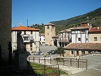 2014-04-16 Norte de Burgos 188 - Oña.jpg