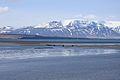 2014-04-29 14-27-41 Iceland - Sauðárkróki Sauðárkrókur.JPG