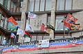 2014-05-04. Протесты в Донецке 017.jpg