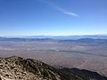2014-06-29 16 39 30 View southwest from Pilot Peak, Nevada.JPG