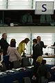 2014-07-01-Europaparlament Plenum by Olaf Kosinsky -60 (4).jpg
