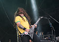 2014-07-05 Vainstream Sepultura Andreas Kisser 08.jpg