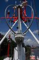 2014-07-16 DGzRS Bremen by Olaf Kosinsky-221.jpg
