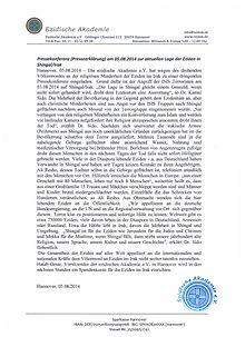 Pressemitteilung – Wikipedia