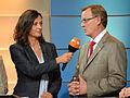 2014-09-14-Landtagswahl Thüringen by-Olaf Kosinsky -109.jpg
