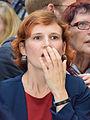 2014-09-14-Landtagswahl Thüringen by-Olaf Kosinsky -41.jpg