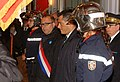 2014-11-11 11-59-28 commemorations-armistice.jpg