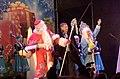 2014-12-25. Открытие новогодней ёлки в Донецке 219.JPG
